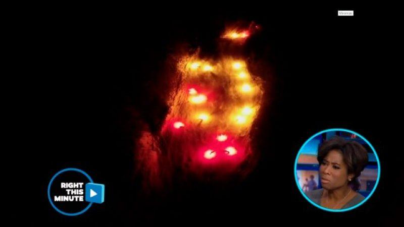 Американска телевизија го прикажа Маврово во вистинско светло