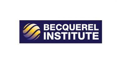 Конкурс за практикант за деловна интелигенција во Брисел, Белгија
