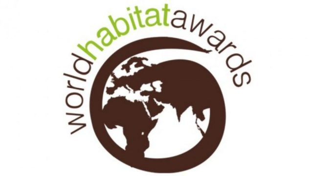 World-Habitat-Awards-Competition.jpg