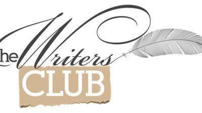 Повик за Клуб на писатели на УАКС
