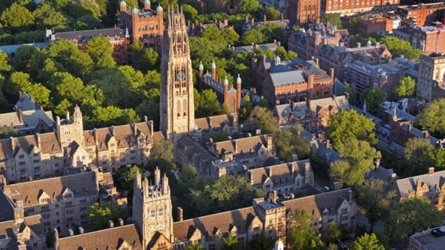 Yalies-and-Fox-International-Fellowship-at-Yale-University.jpg