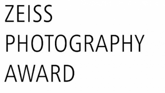 ZEISS-Photography-Award-2018-Competition.png