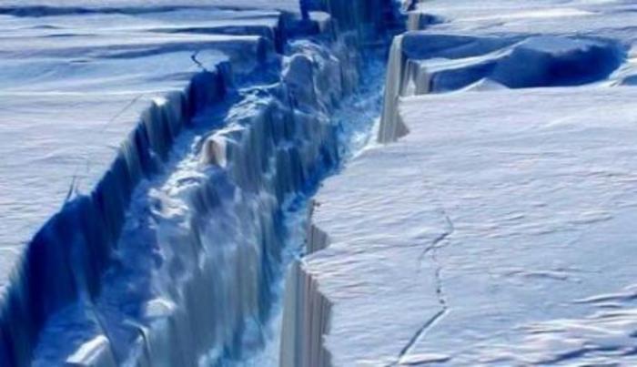 antartik.jpg