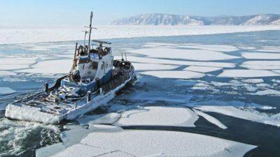 Научниците во паника: Вознемирувачко откритие на Арктикот
