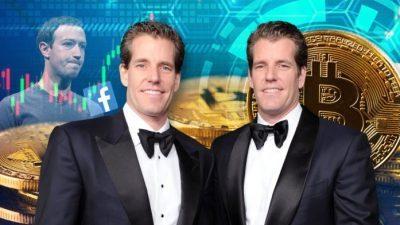 Првиот крипто-милијардер: Биткоинот ќе вреди повеќе од златото