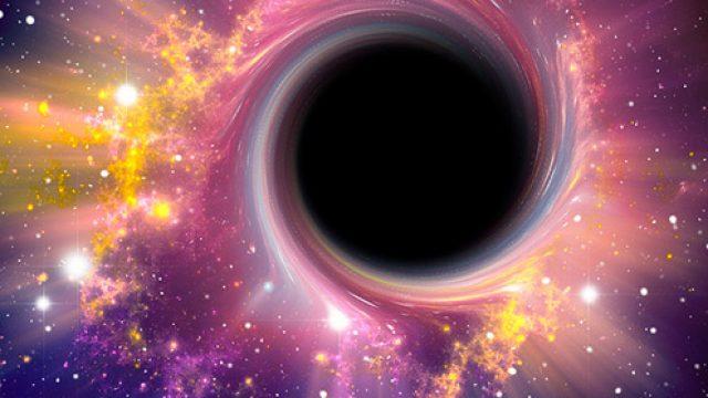 crni-dupki.jpg