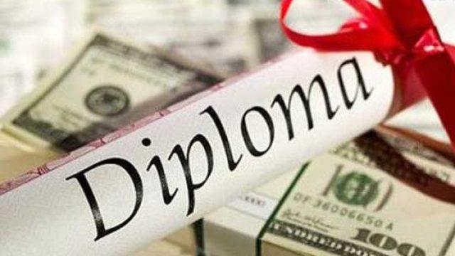 diplomaPari.jpg