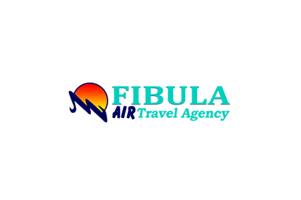 fibula-logo-1.fw_.png