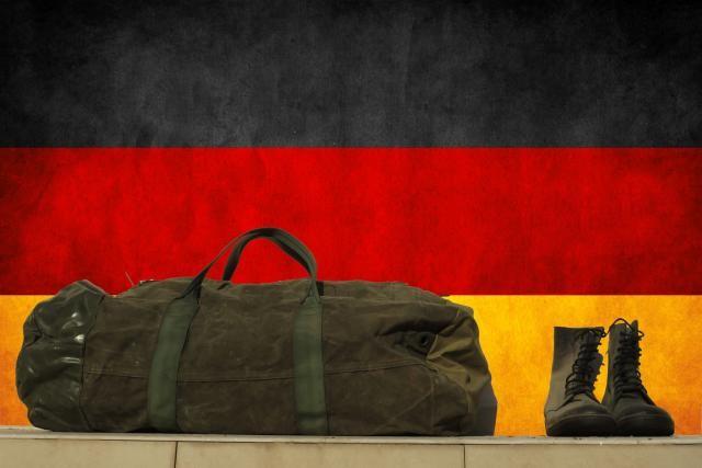 germanija-1.jpg