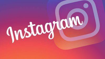 """Еве како да дознаете дали некој ви ги """"краде"""" фотографиите на Инстаграм"""