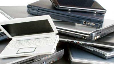Србија: Над една милијарда евра извоз на ИТ производи