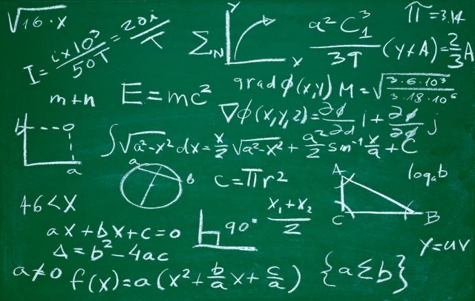 matematikaaaaaaaaaaaa.jpg