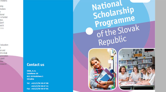 national-scholarship-slovak.jpg