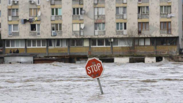 poplavi.jpg