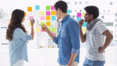 Пет нешта кои успешните луѓе ги прават во првите три месеци на работното место