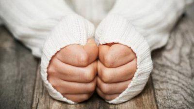 Ова откритие ги изненади и научниците: Женските раце се полади од машките, еве зошто!