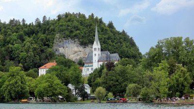 Лоша вест за оние кои ќе патуваат во Словенија