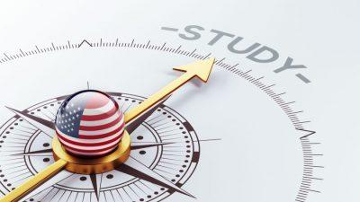 Се помалку странски студенти во Америка