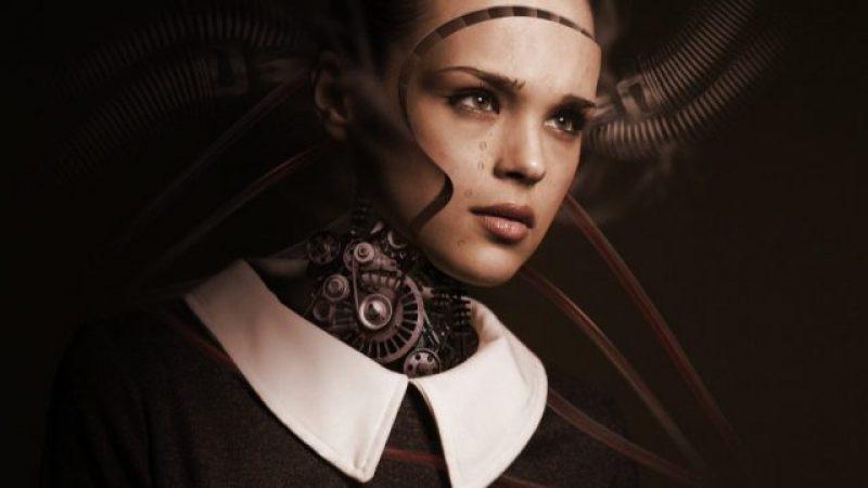 Како може да ни наштети вештачката интелигенција?