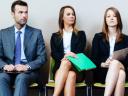 Огласи за вработување: Се бараат продавачи, …