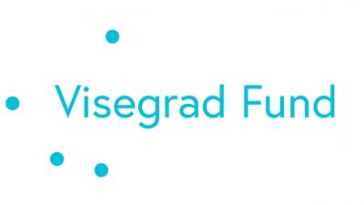 Апликациите се отворени за Вишеградска програма за стипендии