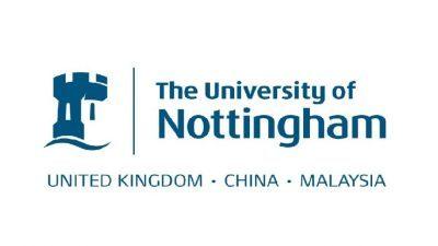 Докторски стипендии на бизнис школата на Универзитетот во Нотингем
