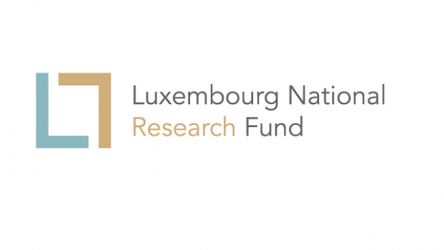 Call-for-Applications-AFR-PhD-Programme-in-Luxembourg.png