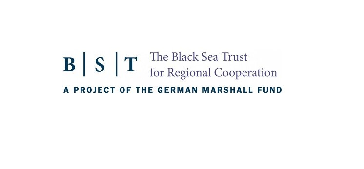 Call-for-Applications-Black-Sea-Eastern-Europe-Dialogue-Youth-for-Sustainable-Peace.jpg