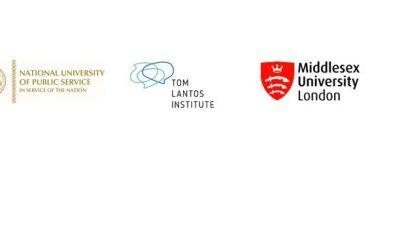 Повик за апликации, Летна школа за глобални малцински права 2018