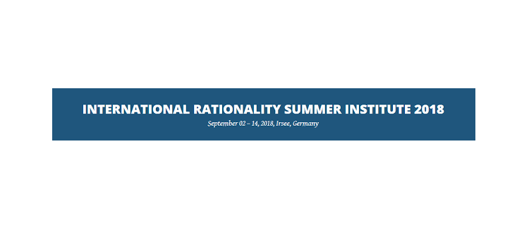 Call-for-Applications-International-Rationality-Summer-Institute-2018.png