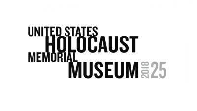 Повик за апликации, истражувачка работилница: Его-документи во советската сфера за Холокаустот