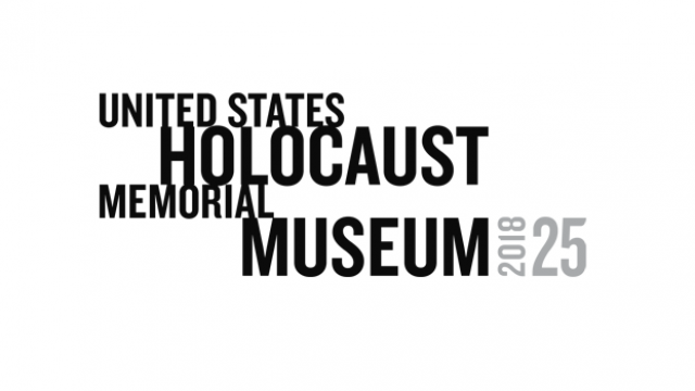 Call-for-Applications-Research-Workshop-Ego-Documents-in-the-Soviet-Sphere-on-the-Holocaust.png