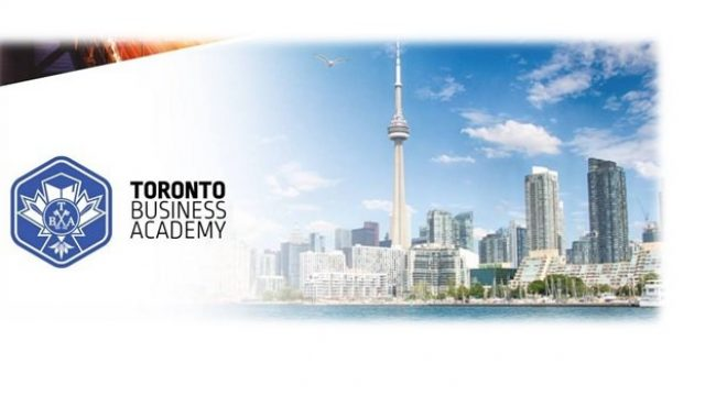 Call-for-Applications-Toronto-Business-Academy-2018-in-Canada.jpg