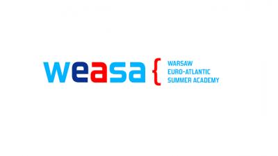 Повик за аплицирање – Варшавска евроатлантска летна академија 2018
