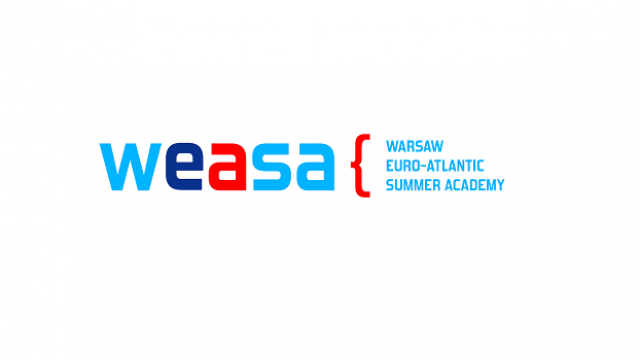 Call-for-Applications-Warsaw-Euro-Atlantic-Summer-Academy-WEASA-2018.png