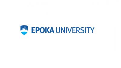 Повик за трудови: Мир на Балканот, мир во Европа: научени лекции