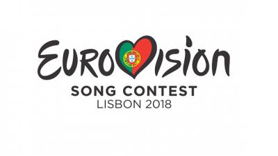 И требате на Евровизија! Апликациите за волонтери сега се отворени!