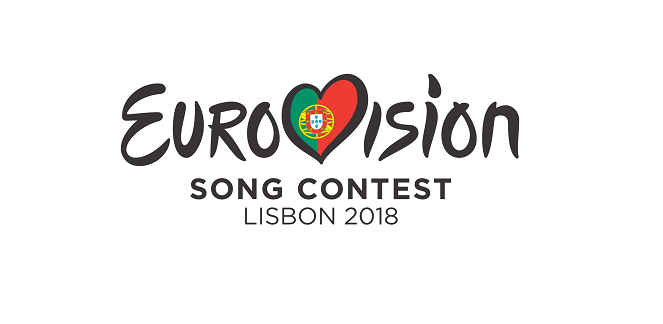 Eurovision-Needs-YOU-Volunteer-Applications-Now-Open.png