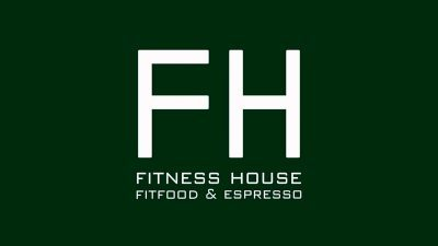 Fitness Houseвработува