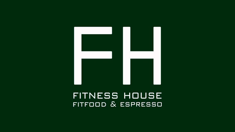 Fitness-House.jpg