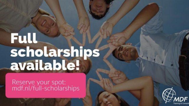 Full-Scholarships-for-MDF-Courses-in-Netherlands-2018.jpg
