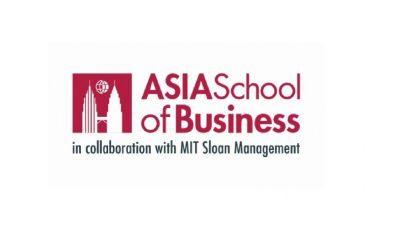 """Целосно финансирани МБА стипендии на """"Asia Business School"""""""