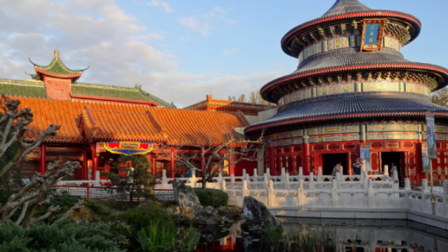 Fully-Funded-Postgraduate-Program-Scholarship-in-China.png