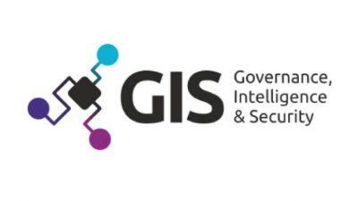 Меѓународна конференција за владеење, разузнавање и безбедност во Романија