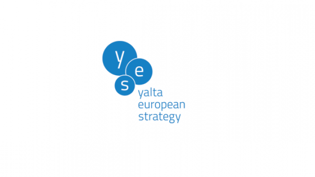 Internship-at-Yalta-European-Strategy-Kiev-Ukraine.png