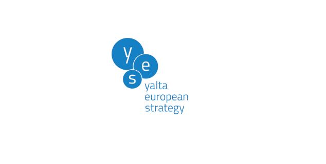 Internship-at-Yalta-European-Strategy-Kiev-Ukraine.png