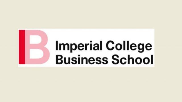Intrapreneurship-MBA-Scholarship-at-Imperial-College-Business-School.jpg