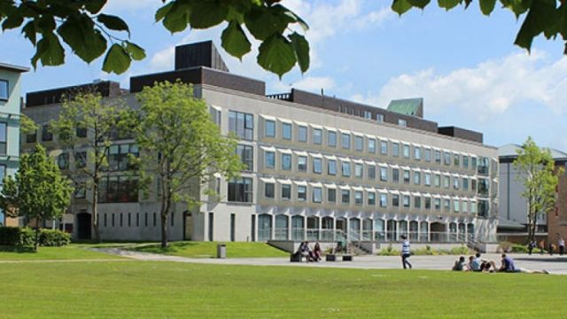 Lancaster-University-Faculty-Postgraduate-Scholarships-in-UK.jpg