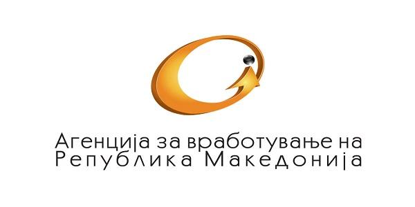 Logo-AVRM-1.jpg