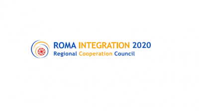 Отворен повик за консултантски услуги за интеграција на Ромите 2020